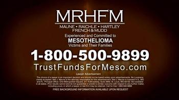 Mesothelioma Regulation Company