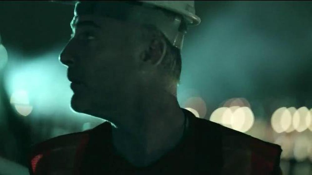 Soundtrack for viagra commercial
