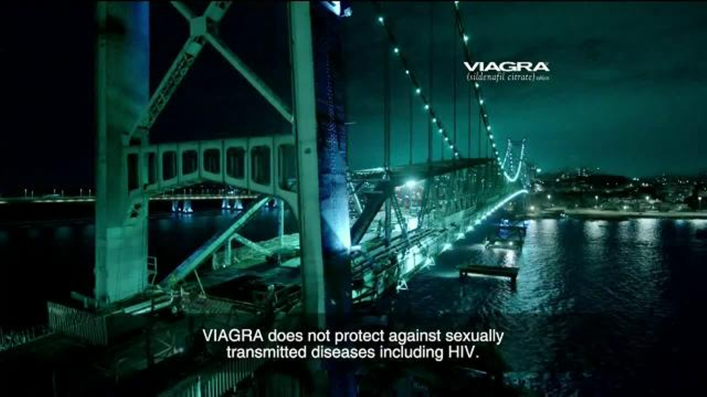 Order viagra 100 mg 50 mg 25 mg - Atlantic Drugs