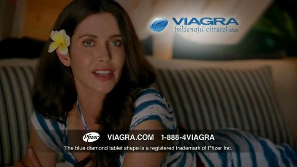 Cuba gooding viagra commercial