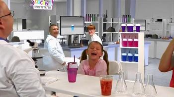Snackeez Duo TV Spot, 'Snackeez Institute'