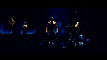 Magic Mike XXL - Alternate Trailer 37