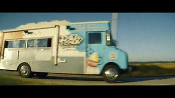 Magic Mike XXL - Alternate Trailer 33