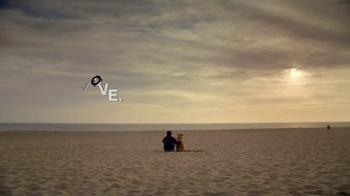 Subaru Impreza TV Spot, 'Make a Dog's Day' Song by Willie Nelson - Thumbnail 8