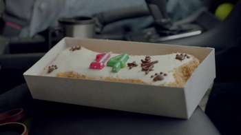 Subaru Impreza TV Spot, 'Make a Dog's Day' Song by Willie Nelson - Thumbnail 2
