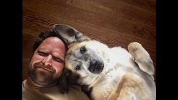 Subaru Impreza TV Spot, 'Make a Dog's Day' Song by Willie Nelson - Thumbnail 5