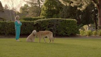 Subaru Impreza TV Spot, 'Make a Dog's Day' Song by Willie Nelson - Thumbnail 7