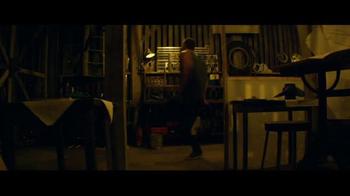 Magic Mike XXL - Alternate Trailer 24