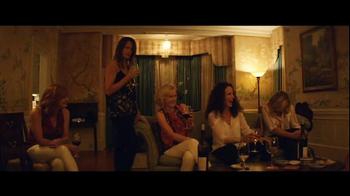 Magic Mike XXL - Alternate Trailer 21