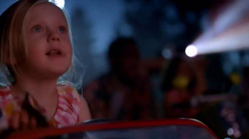 Walmart TV Spot, 'Enjoy a Night at the Drive-In' - Thumbnail 5