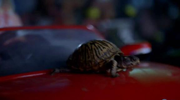 Walmart TV Spot, 'Enjoy a Night at the Drive-In' - Thumbnail 4