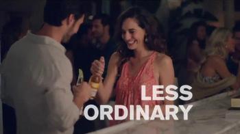 Corona Light TV Spot, 'Lime'