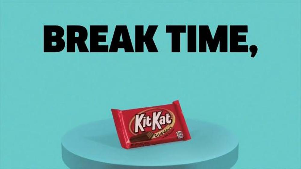 Yemeni Conflict: News #2 - Page 19 Kitkat-ifc-chocolaty-breaks-large-9