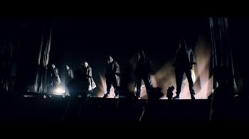Magic Mike XXL - Alternate Trailer 17
