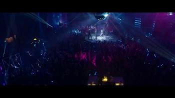 Magic Mike XXL - Alternate Trailer 36