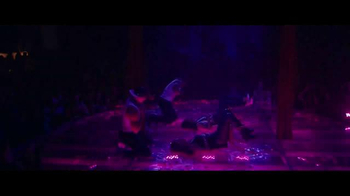Magic Mike XXL - Alternate Trailer 35