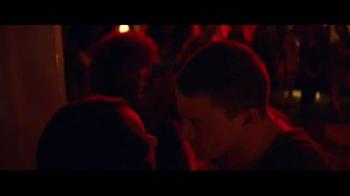 Magic Mike XXL - Alternate Trailer 22