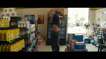 Magic Mike XXL - Alternate Trailer 32