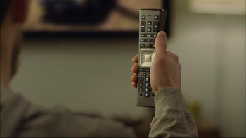 XFINITY X1 Voice Remote TV Spot, 'Remotes are Back' - Thumbnail 4