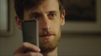 XFINITY X1 Voice Remote TV Spot, 'Remotes are Back' - Thumbnail 6