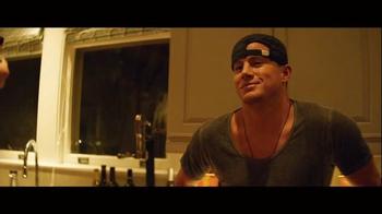 Magic Mike XXL - Alternate Trailer 26