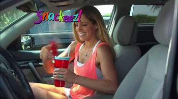 Snackeez TV Spot, 'Product of the Year' - Thumbnail 3