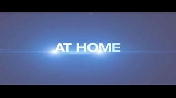 Magic Mike XXL - Alternate Trailer 20