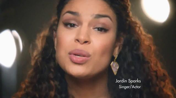 Excedrin Migraine TV Spot, 'The Truth About Migraines' Feat. Jordin Sparks - Thumbnail 1