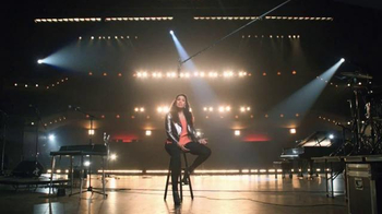 Excedrin Migraine TV Spot, 'The Truth About Migraines' Feat. Jordin Sparks