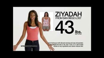 Ziyadah's Story thumbnail