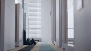 Samsung Galaxy S6 Edge TV Spot, 'Change the Way You Charge' - Thumbnail 1
