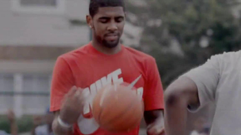 Foot Locker TV Spot, \'Work Ethic\'