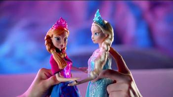 Disney Frozen thumbnail