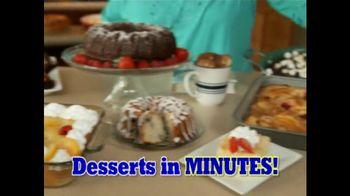 Dump Cakes TV Spot - Thumbnail 2