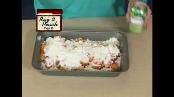 Dump Cakes TV Spot - Thumbnail 3
