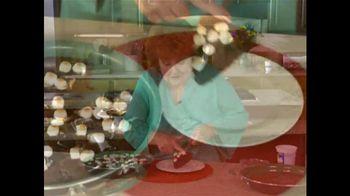 Dump Cakes TV Spot - Thumbnail 4
