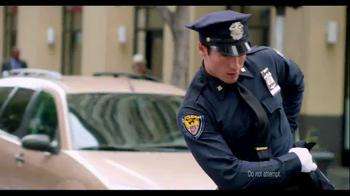 Nescafe Clasico TV Spot, 'Matador' - Thumbnail 5