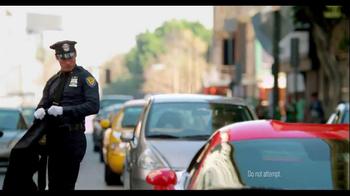 Nescafe Clasico TV Spot, 'Matador' - Thumbnail 8