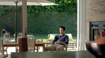 Amazon Kindle Fire HDX TV Spot, 'Kindle Free Time'