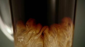 Baileys Mudslide Coffee Creamer TV Spot - Thumbnail 5