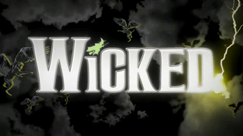 Wicked: The Untold Story of the Witches of Oz TV Spot - Thumbnail 5