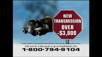 AutoSaveGo.com TV Spot - Thumbnail 3