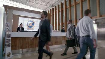 SK Energy TV Spot Con Colin Kaepernick [Spanish] - Thumbnail 1
