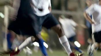 SK Energy TV Spot Con Colin Kaepernick [Spanish] - Thumbnail 6