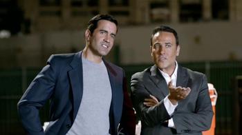 SK Energy TV Spot Con Colin Kaepernick [Spanish] - Thumbnail 7