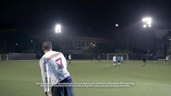 SK Energy TV Spot Con Colin Kaepernick [Spanish] - Thumbnail 9