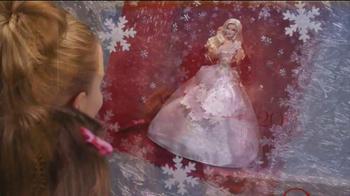 2013 Holiday thumbnail