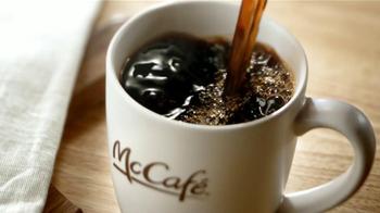McDonald's TV Spot, 'El Desyuno Perfecto' [Spanish] - Thumbnail 3