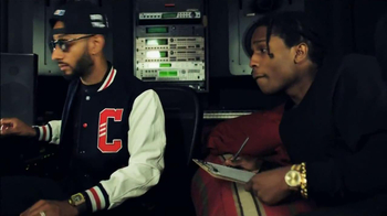 Best Buy TV Spot, 'Road Trippin' Featuring ASAP Rocky and Swizz Beatz
