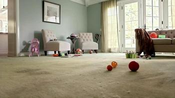 The Home Depot Carpet TV Spot, 'Let's Do This Carpet' - Thumbnail 1